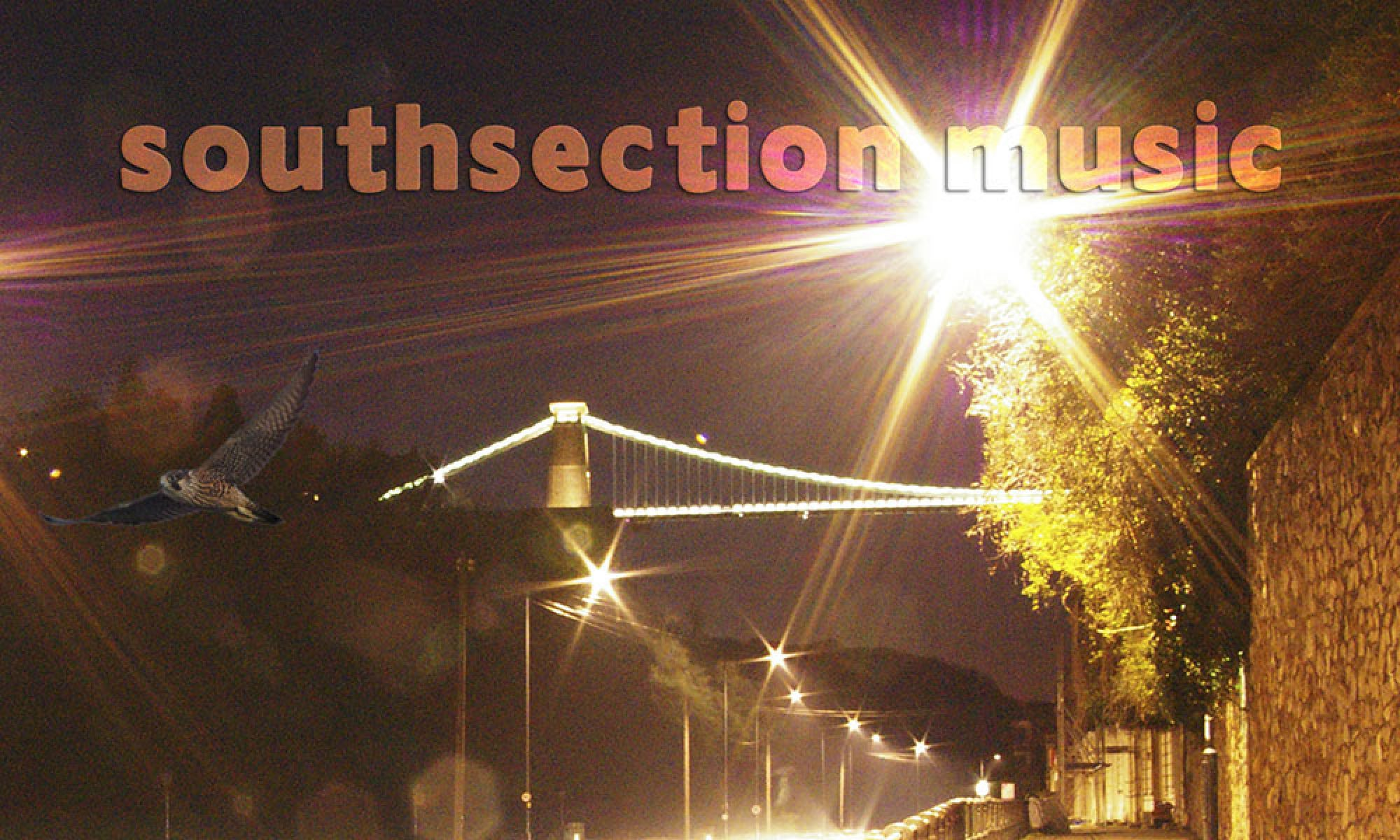 Southsection Music