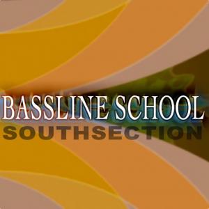 Bassline School